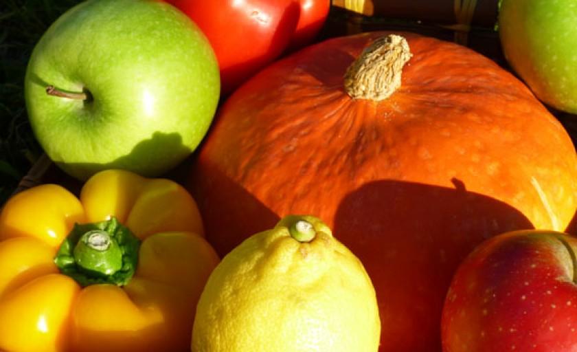 Comment devenir végétarien progressivement: Parcours d'une naturopathe et conseils