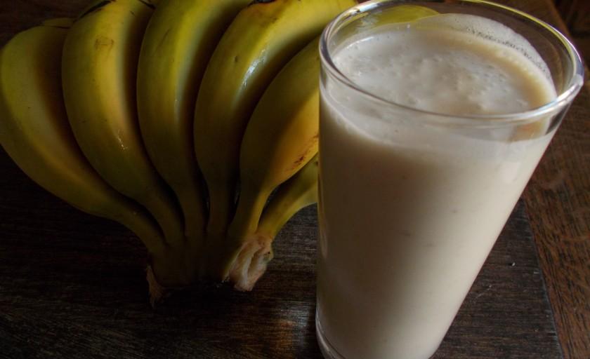 Lait et calcium : levée d'un mythe