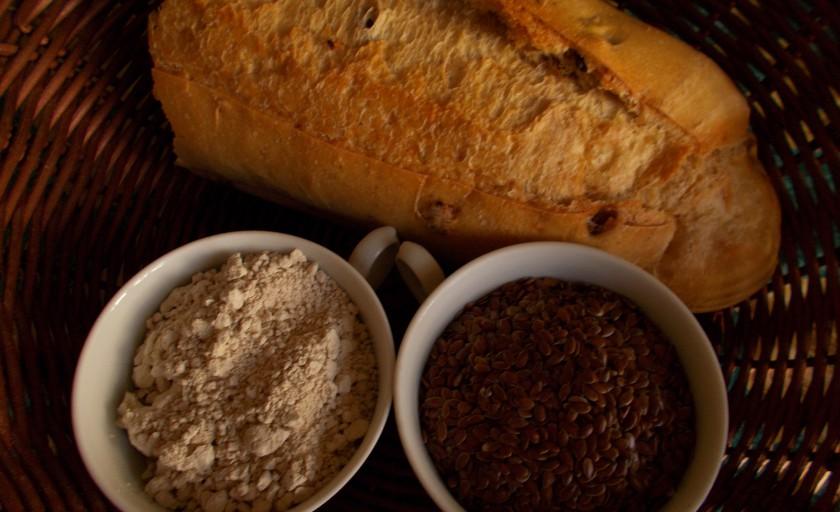 La question du gluten