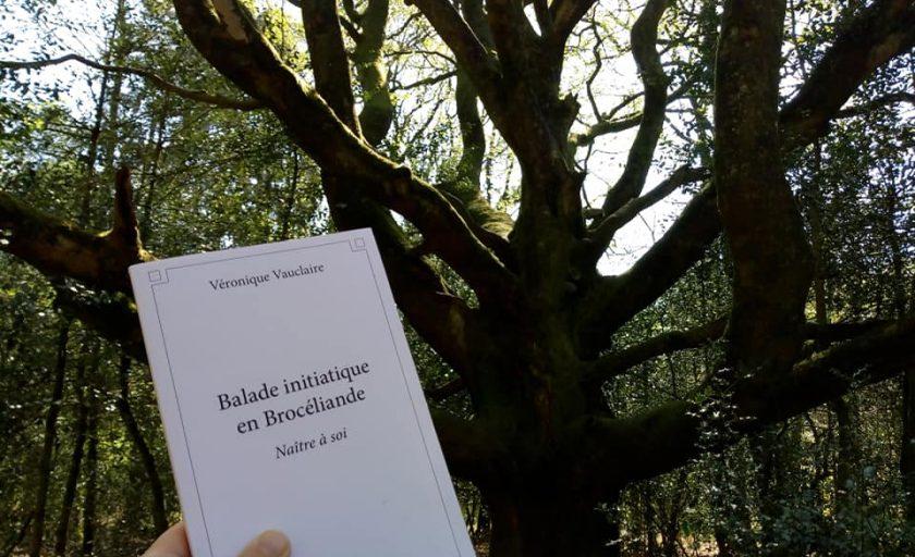 Présentation de Balade initiatique en Brocéliande – Vidéo