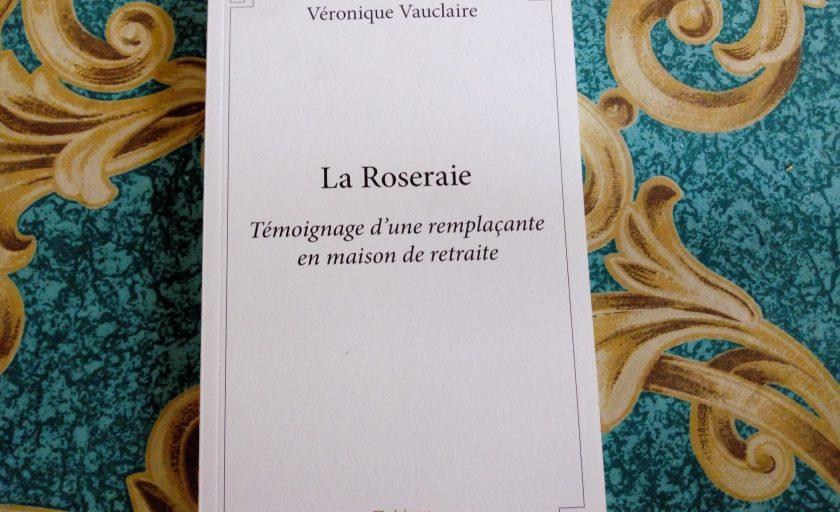 La Roseraie – Format PDF