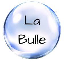 Faire une bulle de protection