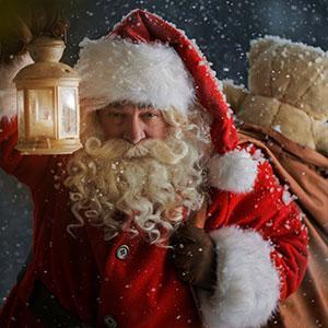 Un Noël extraordinaire
